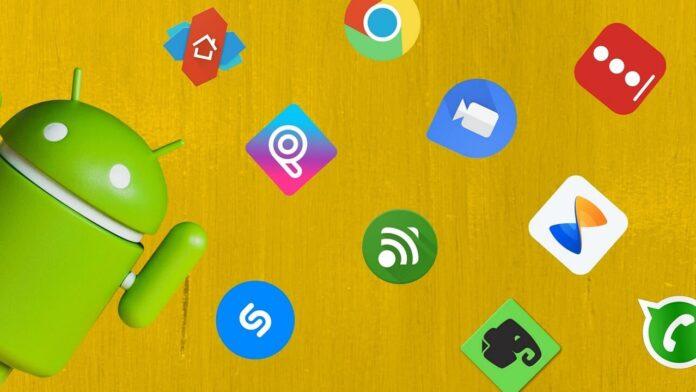 Android Uygulamalar - Cepkolik