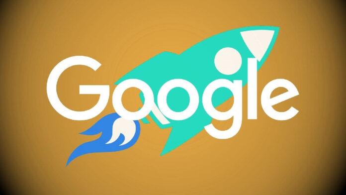 Google Hit - Cepkolik