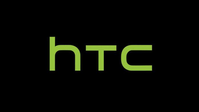 HTC - Cepkolik
