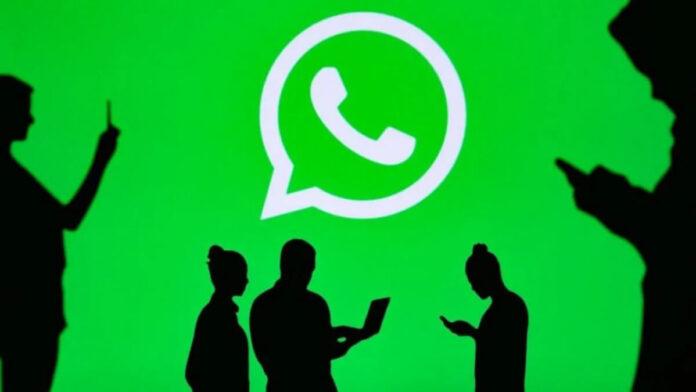 Whatsapp - Cepkolik