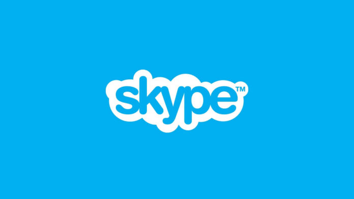 Skype - Cepkolik