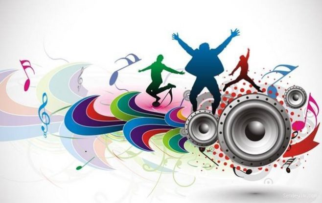 muzik-mp3