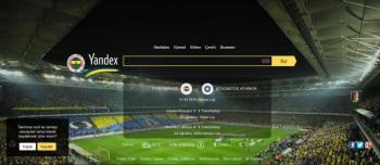 Fenerbahçe Yandex Nasıl İndirilir? Nasıl Kullanılır?