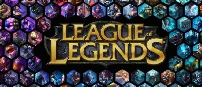 League of Legendsde Yeni Şampiyonalar!