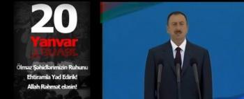 Ermenistan'a Dev Siber Saldırı!