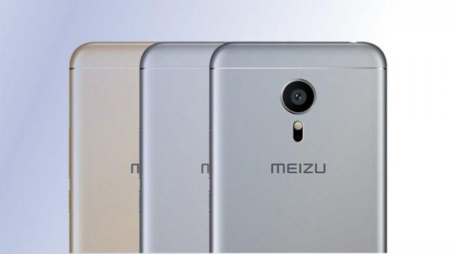 Meizu-Pro-6-rumor