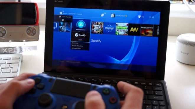 playstation-4-remote-play
