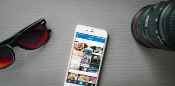 best-instagram-washington-dc-hashtag-communities