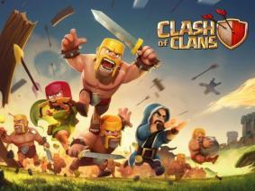 clashofclansvergi