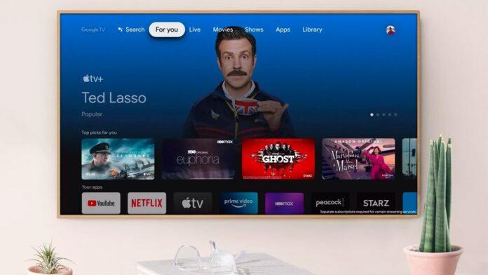 TV ekran paylasimi - Cepkolik