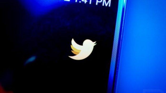 Twitter Veri Tasarrufu Modu