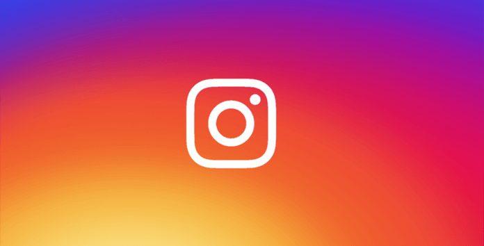 Instagram'a Yeni Gelecek Özellikler Tanıtıldı: Görüntülü Sohbet, Spotify Desteği...