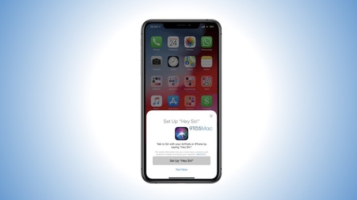 Yeni Apple AirPods 2