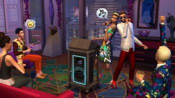 Sims 4 Hileleri