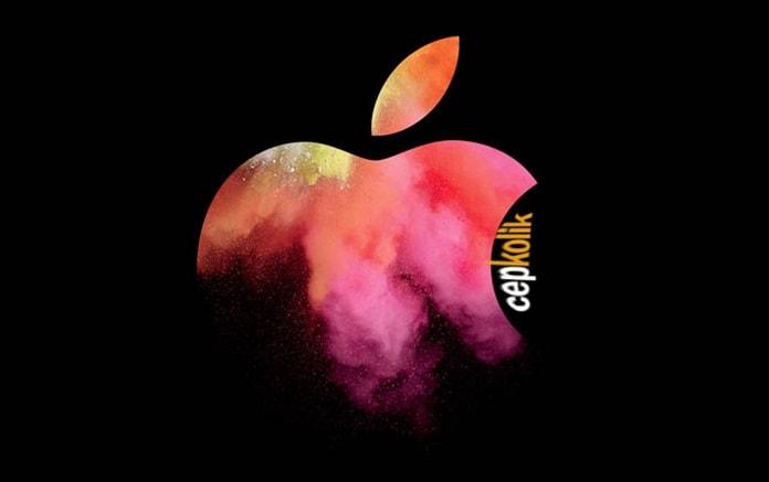 Apple'ın 2019 Vizyonu Hakkında Herşey!