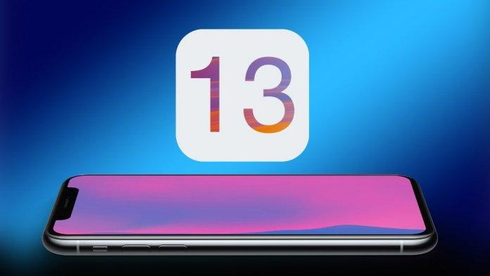 iOS 13 Hakkında Herşey
