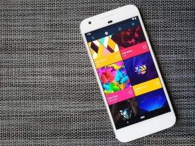 En İyi Android Duvar Kağıdı Uygulamaları ve Siteleri 2019