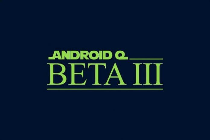 Hangi Telefonlar Android Q Beta Güncellemesini Destekliyor?