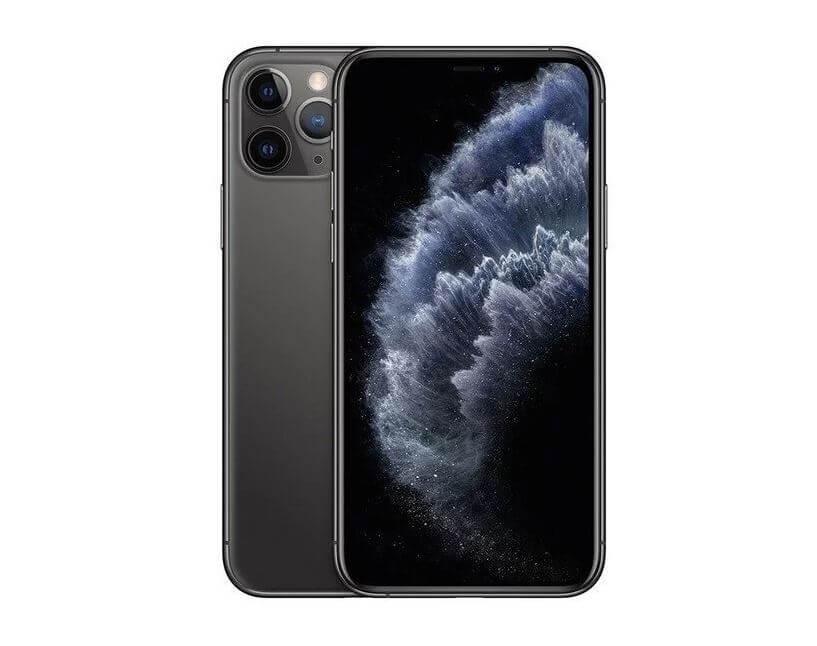 https://cepkolik.com/cep-telefonu/apple-iphone-11-pro/