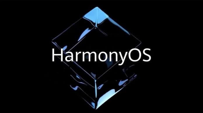 HarmonyOS Destekli Telefonlar Hakkında Bilgiler Var!