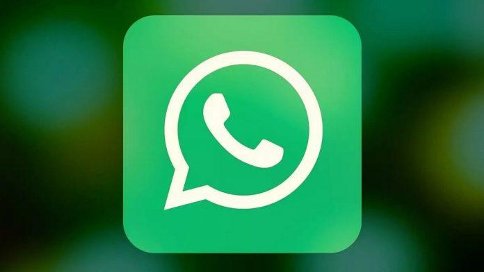 Whatsapp'ta son görüldü sabitleme