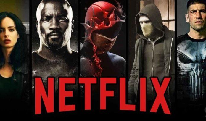 En İyi 10 Netflix Filmi