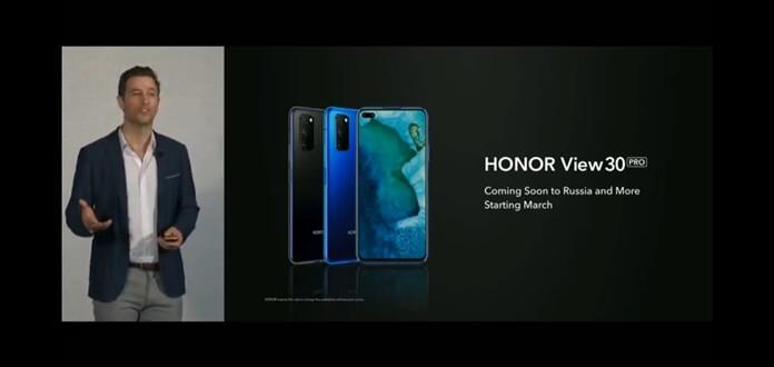 honor-v30-pro