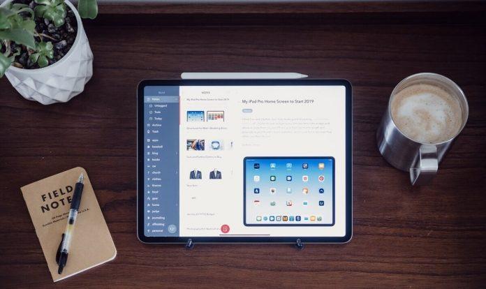 iPhone Ve iPad İçin En İyi PDF Okuma Uygulamaları - Nisan 2020