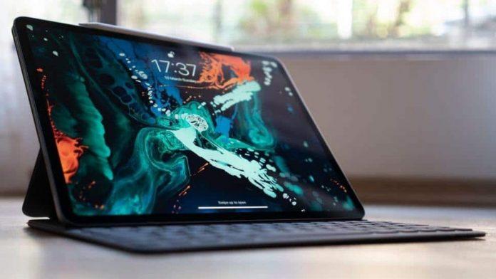 2020-en-iyi-ipad-tablet-klavyeleri