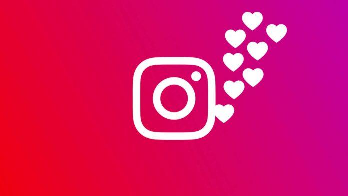 Instagram fotograf yorumlari