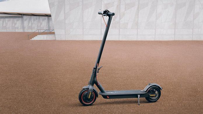 En iyi Elektrikli Scooterlar 2020