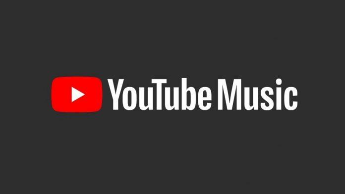 YouTube Müzik, 500 milyon İndirme Kulübüne Katıldı