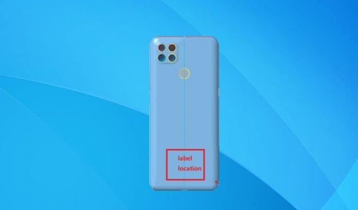 6000 mAh Batarya ile Yeni Bir Motorola Telefon Geliyor