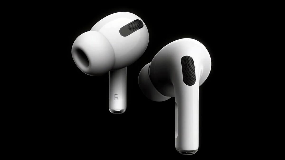 Apple AirPods Pro 2 Fiyatı ve Çıkış Tarihi Sızdırıldı