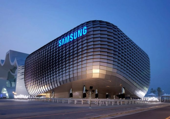 Akıllı Telefon Pazarının Lideri Bir Kez Daha Samsung Oldu