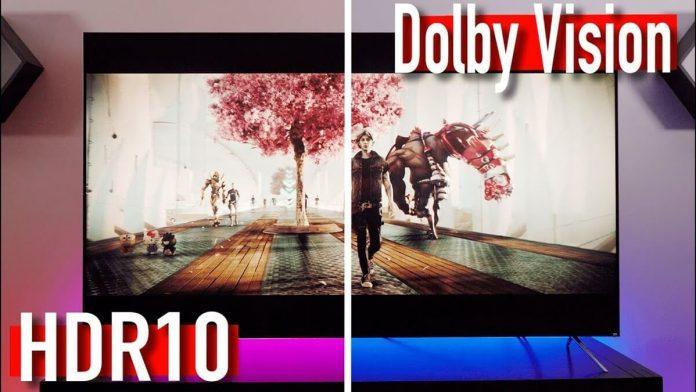 Dolby Vision Nedir - Hangi Özellikleri Barındırıyor