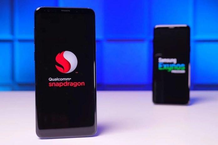Exynos 1080 vs Snapdragon 865 Plus Karşılaştırması
