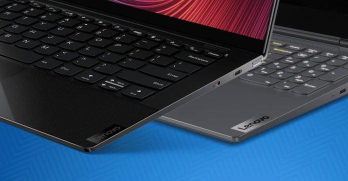 Lenovo Yoga 13s, Yoga 14s ve Yoga 14c Tanıtıldı - Fiyatı ve Özellikleri