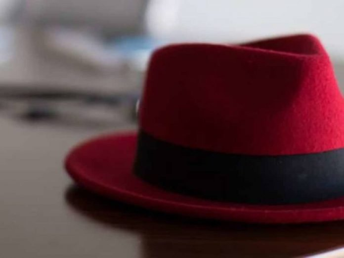 Red Hat Enterprise Linux (RHEL) 8.3 Yayınlandı - İşte Yenilikler