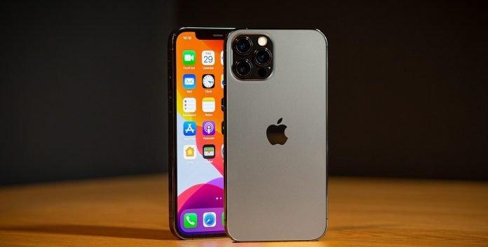 Apple iPhone 12 Pro detaylı İncelemesi