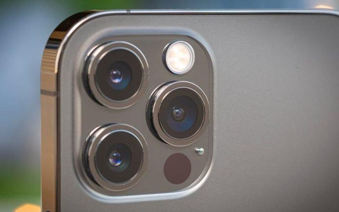 iPhone 13 Pro ve Pro Max Beklenen Kamera Özellikleri