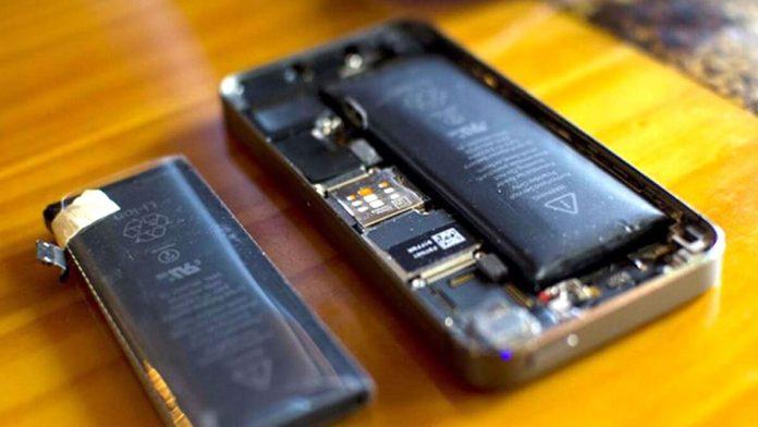 Hangi Durumlarda Telefon Bataryası Değiştirilmeli?