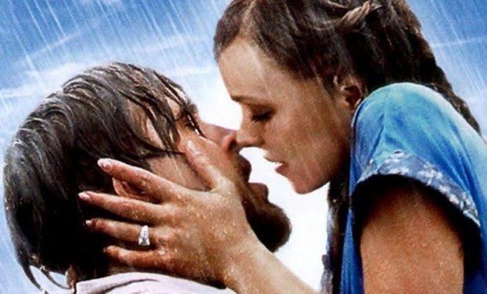 aşk filmleri