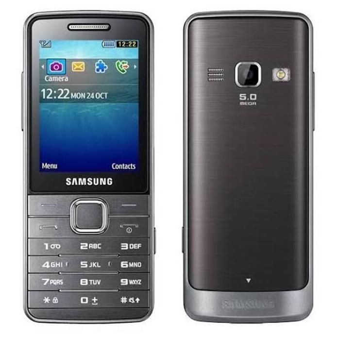 SamsungS5611
