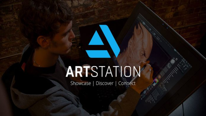 Artsation