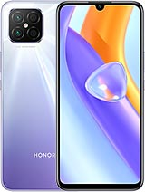 Honor Play 5 5G