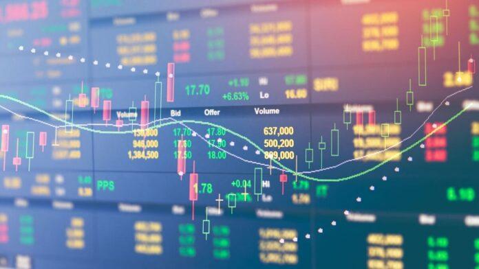 Bitcoin Ticareti: Hisse Senedi Ticaretinden Daha İyi Bir Alternatif