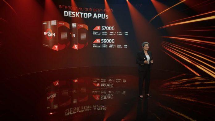 AMD Radeon FSR