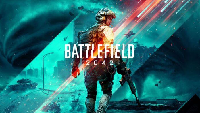 Battlefield 2042 Çıkış Tarihi