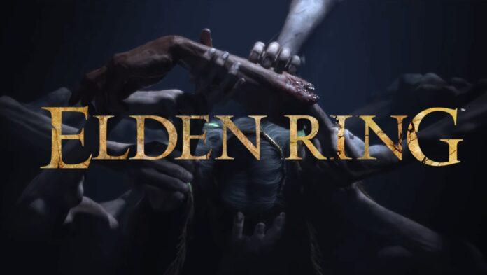 Elder Ring Çıkış Tarihi